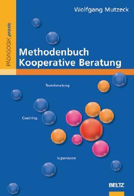 Methodenbuch Kooperative Beratung