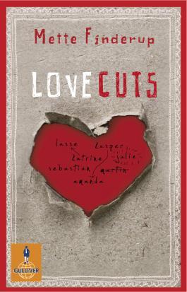 Love Cuts