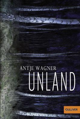 Unland