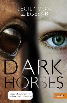 Dark Horses