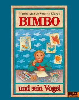 Bimbo und sein Vogel
