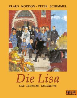 Die Lisa