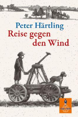 Reise gegen den Wind