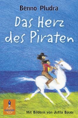 Das Herz des Piraten