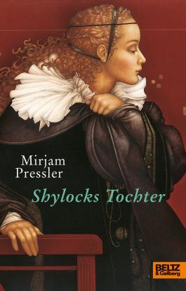 Shylocks Tochter