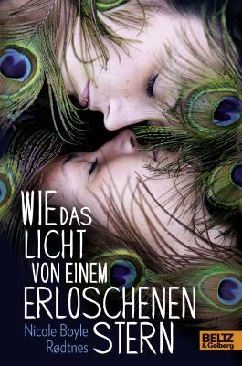 http://www.beltz.de/kinder_jugendbuch/produkte/produkt_produktdetails/30694-wie_das_licht_von_einem_erloschenen_stern.html