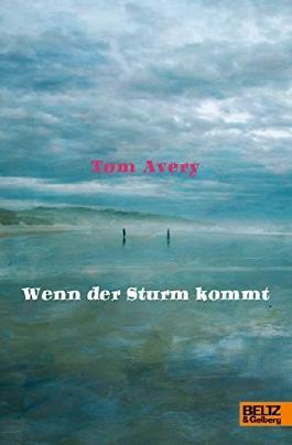 Wenn der Sturm kommt: Roman