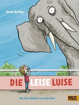 Die leise Luise