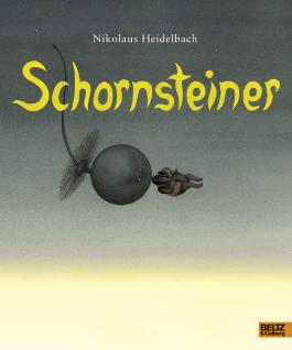 Schornsteiner
