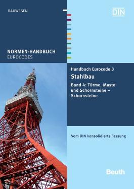 Handbuch Eurocode 3 - Stahlbau