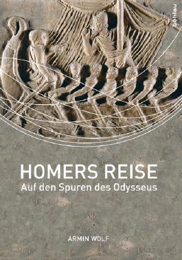 Homers Reise