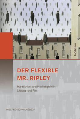 Der flexible Mr. Ripley