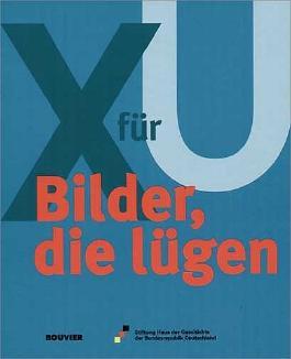 X für U