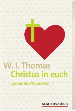 Christus in euch