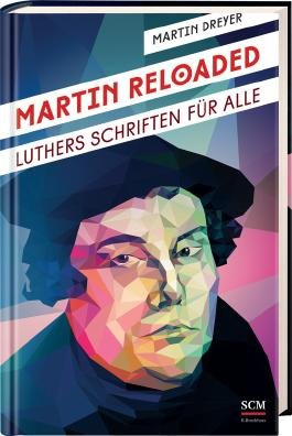 Martin Reloaded