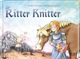 Der Ritter Knitter