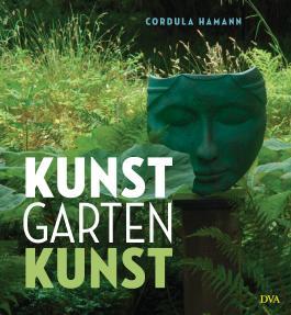 KunstGartenKunst