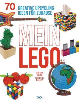 Mein LEGO