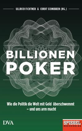 Billionenpoker