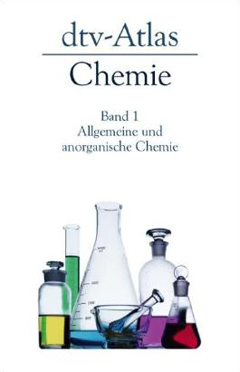 dtv-Atlas Chemie
