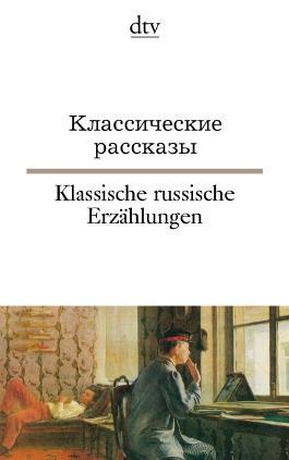 Klassische russische Erzählungen