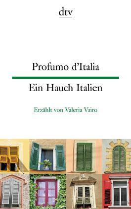 Profumo d'Italia Ein Hauch Italien