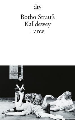Kalldewey
