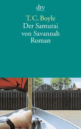 Der Samurai von Savannah