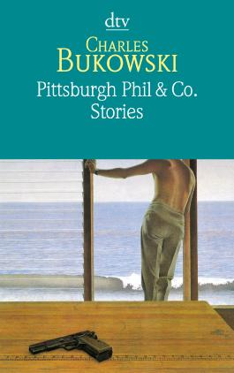 Pittsburgh Phil & Co.
