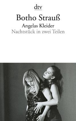 Angelas Kleider