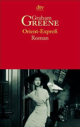Orient-Expreß