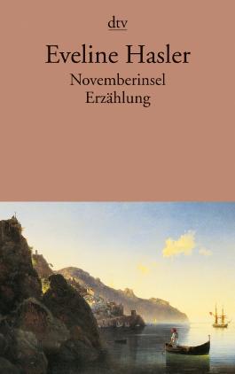 Novemberinsel