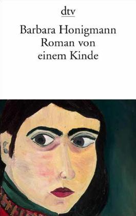 Roman von einem Kinde