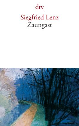 Zaungast