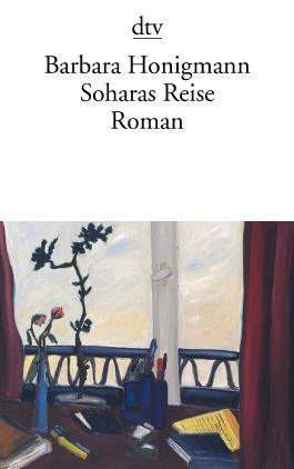 Soharas Reise