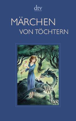 Märchen von Töchtern