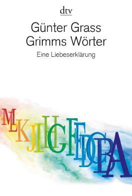 Grimms Wörter