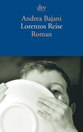 Lorenzos Reise