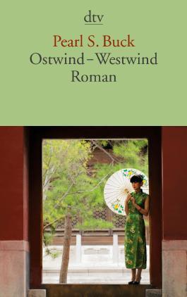 Ostwind, Westwind