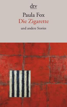 Die Zigarette und andere Stories
