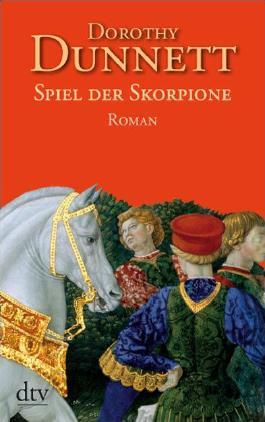 Spiel der Skorpione