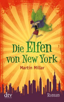 Die Elfen von New York