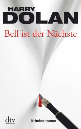 Bell ist der Nächste