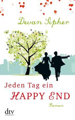 Jeden Tag ein Happy End
