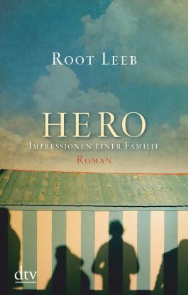 HERO – Impressionen einer Familie