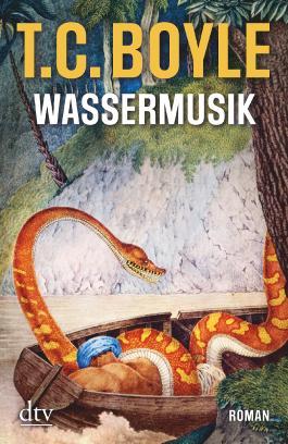 Wassermusik
