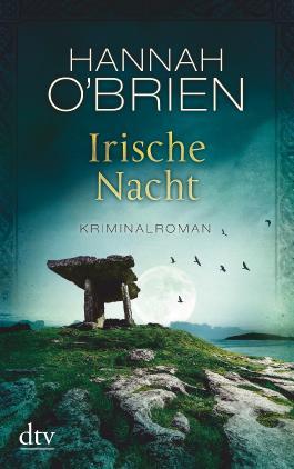 Irische Nacht