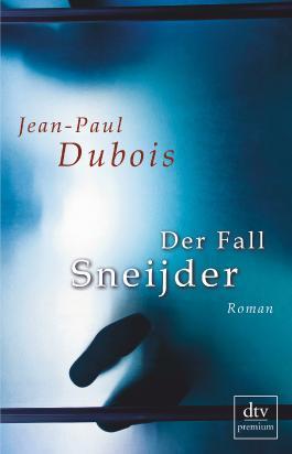 Der Fall Sneijder