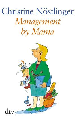 Management by Mama