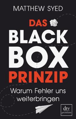 Das Black-Box-Prinzip